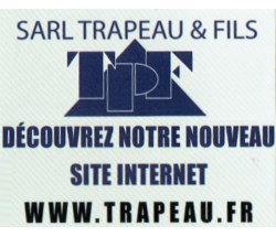 Trapeau