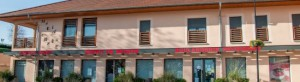 Commission logement Satolas-et-Bonce