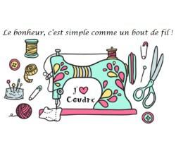 Logo association Cousez Luronnes Satolas-et-Bonce