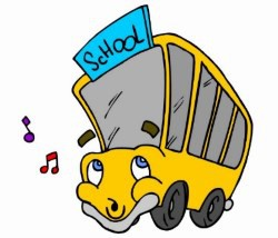 Logo association Sou des Écoles Satolas-et-Bonce