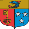 Logo mairie Satolas-et-Bonce