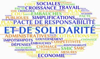 Aides sociales Satolas-et-Bonce