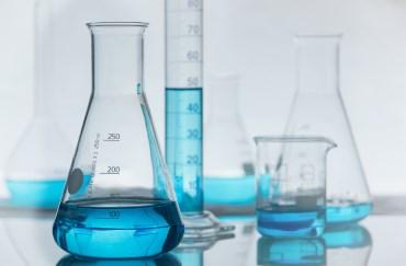 Analyse eau potable Satolas-et-Bonce