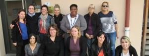 Association ADMR Satolas-et-Bonce