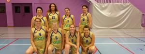 Association Basket Athlétique Club Satolas-et-Bonce