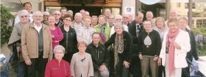 Association Club des Dauphins Argentés Satolas-et-Bonce