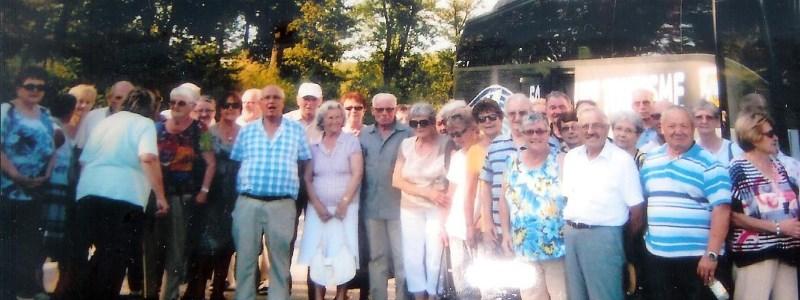 Association FNACA Satolas-et-Bonce