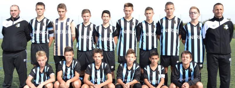 Association Football Club Colombier Satolas-et-Bonce