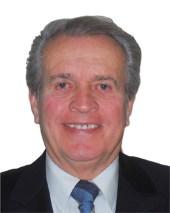 Christian Bouché
