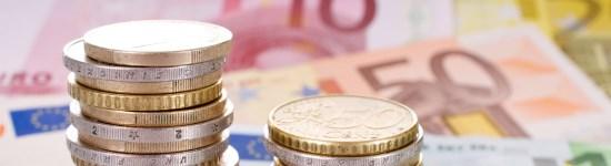 commission-finances-satolas-et-bonce