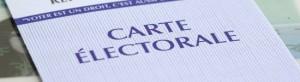 Commission liste électorale Satolas-et-Bonce