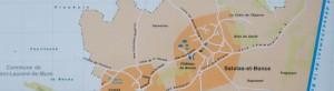 Commission plan local d'urbanisme Satolas-et-Bonce