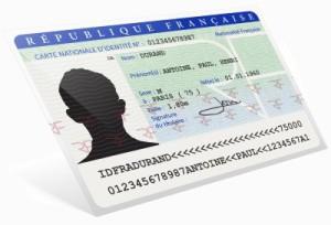Démarche carte nationale d'identité Satolas-et-Bonce