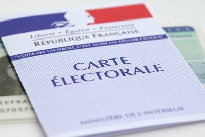 Démarche liste électorale Satolas-et-Bonce