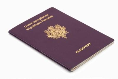 Démarche passeport Satolas-et-Bonce