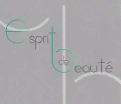 Esprit et Beauté