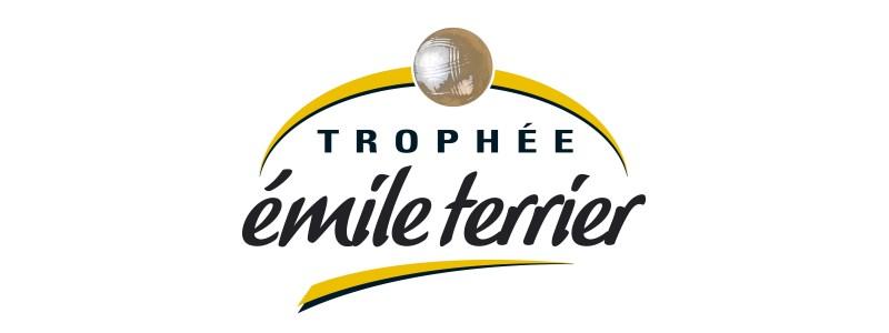 Trophée Émile Terrier 2016