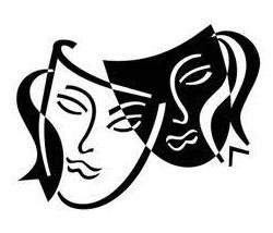 Logo association Double Jeu Satolas-et-Bonce