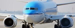Transport avion Satolas-et-Bonce