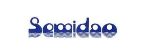 Logo Semidao