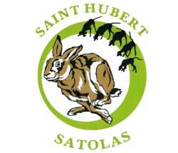 Logo association Acca Chasse Satolas-et-Bonce