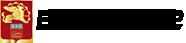 logo-eetaa