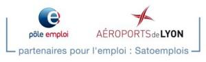 Partenaires pour l'emploi : Satoemplois