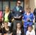Forum des associations Satolas-et-Bonce septembre 2016