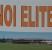 Tournoi Elite U13 association FCCS Satolas-et-Bonce septembre 2016