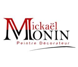 Monin Mickaël