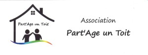 association-partage-un-toit