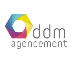 ddm-agencement