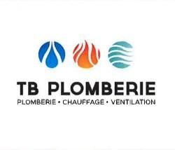 TB Plomberie