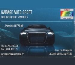 garage-auto-sport