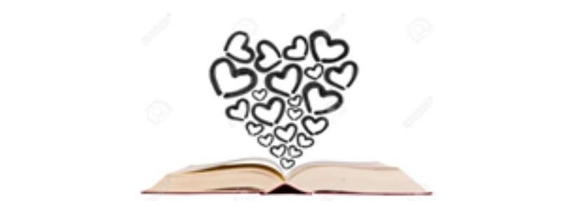 Soirée « Echange de coups de cœur » pour adultes 7 juin
