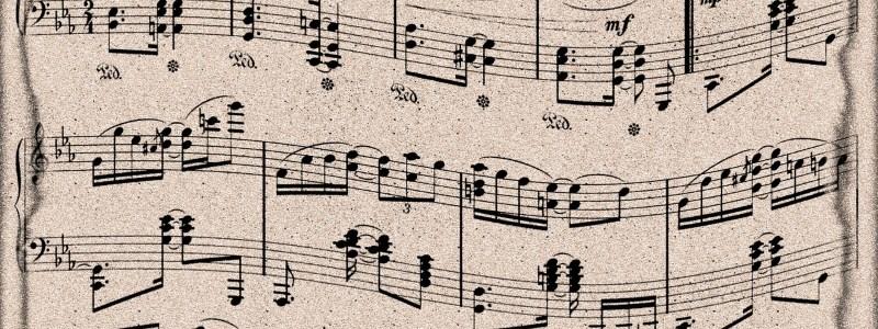 Harmonie La Tignolade