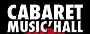 Association Music en Voix Soirée Cabaret 25 novembre 2017