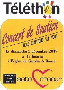poster-telethon-3-dec-2017
