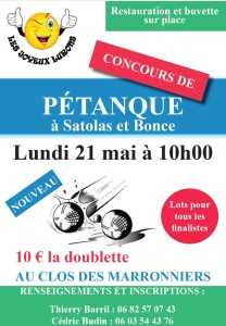 poster-concours-petanques-21-mai-2018