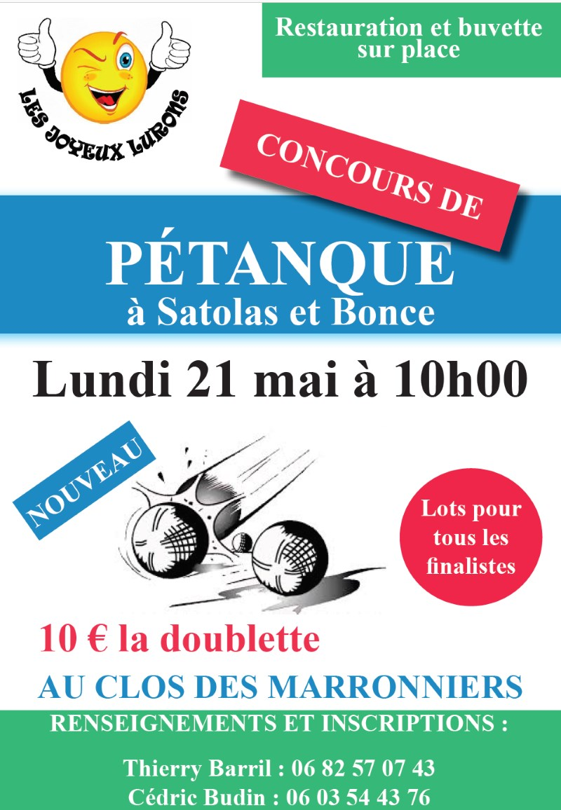 poster-concours-petanques-21-mai-2018