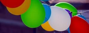 ballons-kermesse