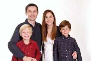 famille-CIDFF