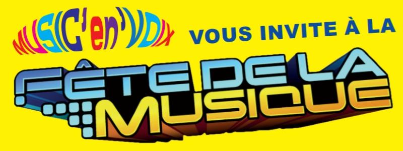 music-en-voix-fete-de-la-musique-juin-2018