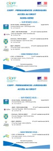 permanences-CIDFF-06-2018