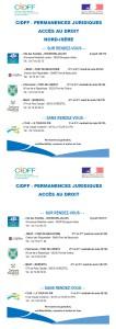 permanences-CIDFF-06-2018