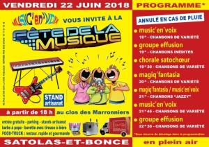 poster-music-en-voix-fete-de-la-musique-juin-2018