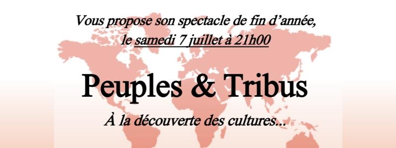 soiree-peuples-et-tribus-juillet-2018
