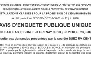 enquete-publique-juin-juillet-2018
