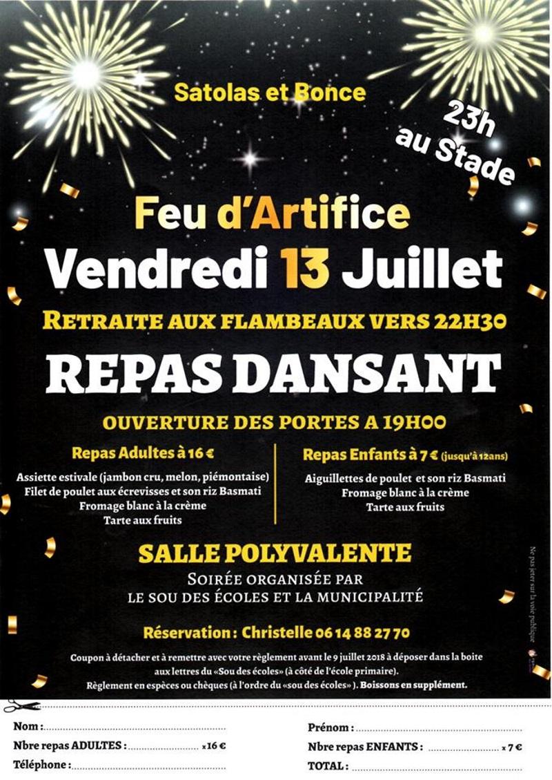 poster-feu-artifice-juillet-2018