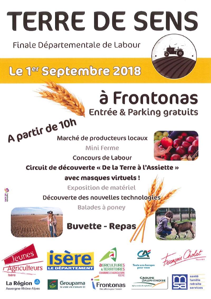 affiche-concours-de-labour-frontonas-septembre-2018